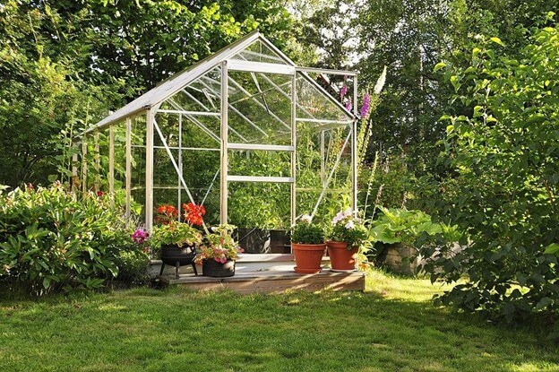 Durability of the Greenhouse