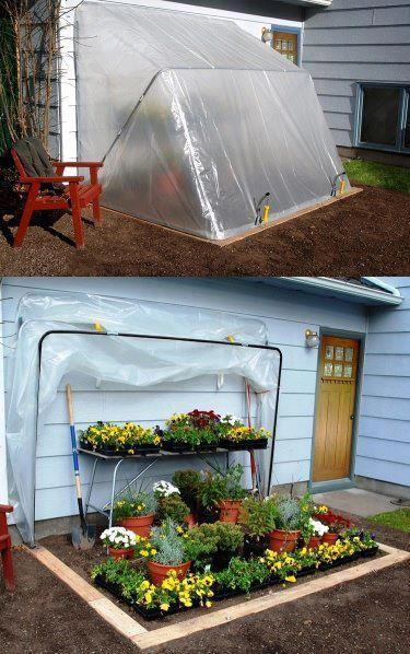 fold-down-greenhouse-home-design